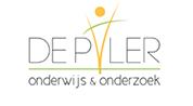 DePyler