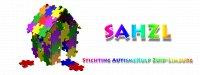 logo SAHZL