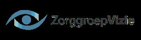 logo zorggroep vizie