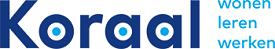 Koraal_Logo_E-maihandtekening