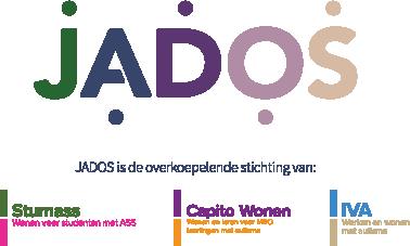 jados-overkoepelende stichting-logo_kleur