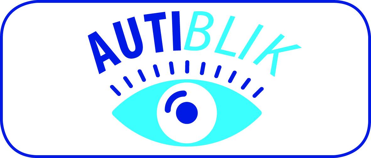 Logo Autiblik nieuw