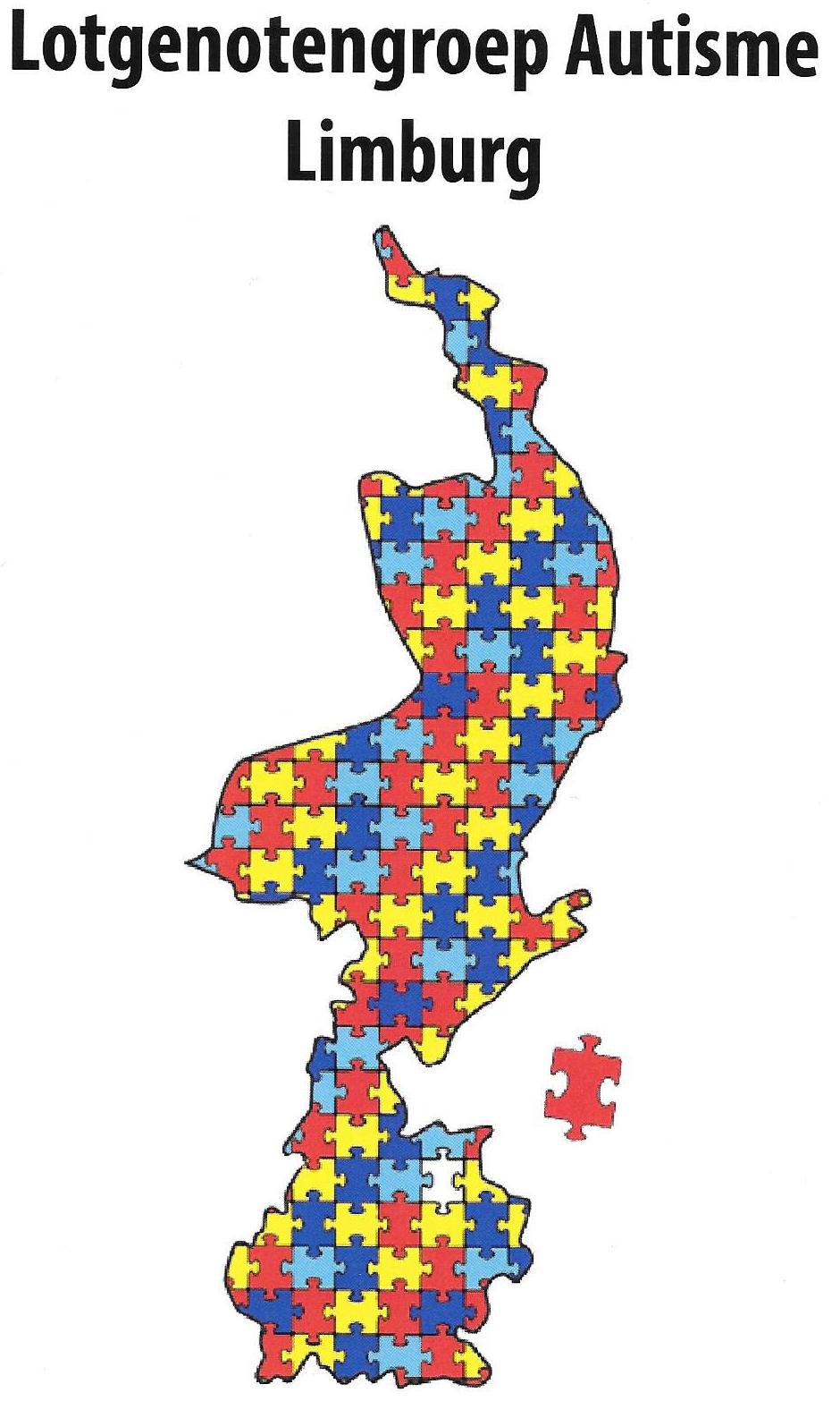 Limburg logo
