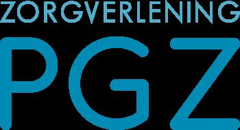 pgz-logo[1]