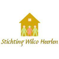 logo stichitng wilco