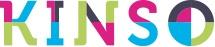 Kinso logo