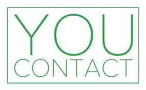 logo-praktijk-you-contact