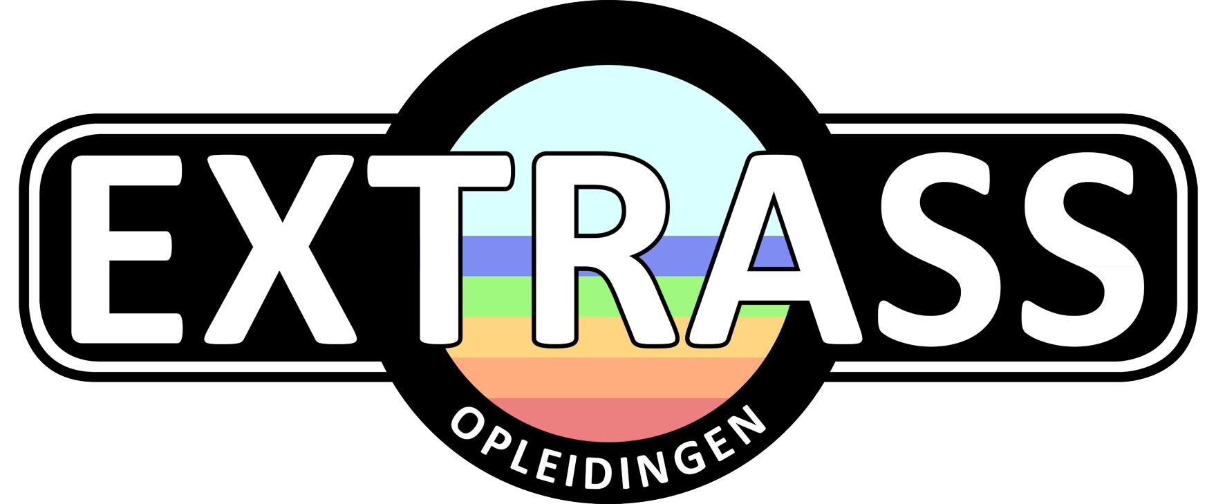 Logo Extrass 2.0