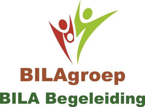Logo BILAgroep