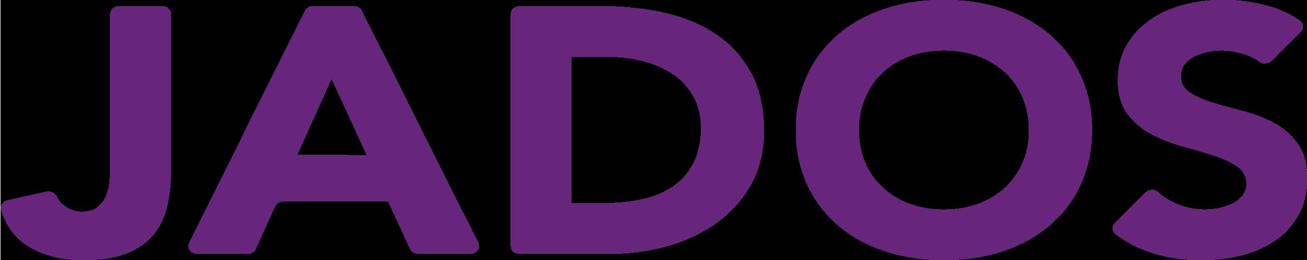 Logo JADOS 2021