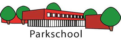 Logo Parkschool 002